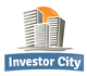 Investor City - Online business játék